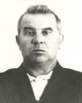 Кондаков Петр Васильевич
